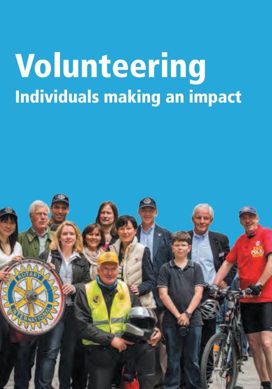 VolunteerinBrochure