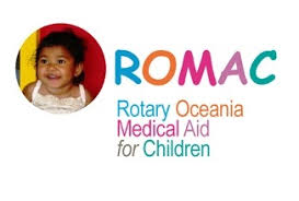 Image result for picture of romac