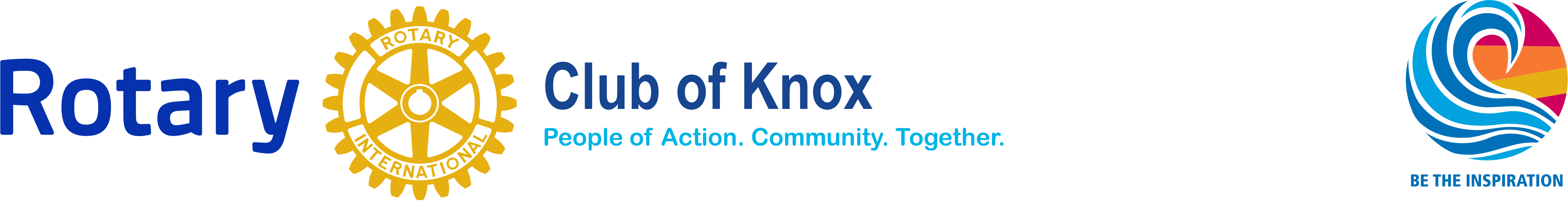 Rotary Club of Knox