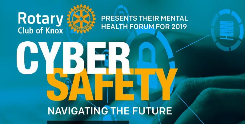 CYBER-SAFETY-FORUM-2019_SM