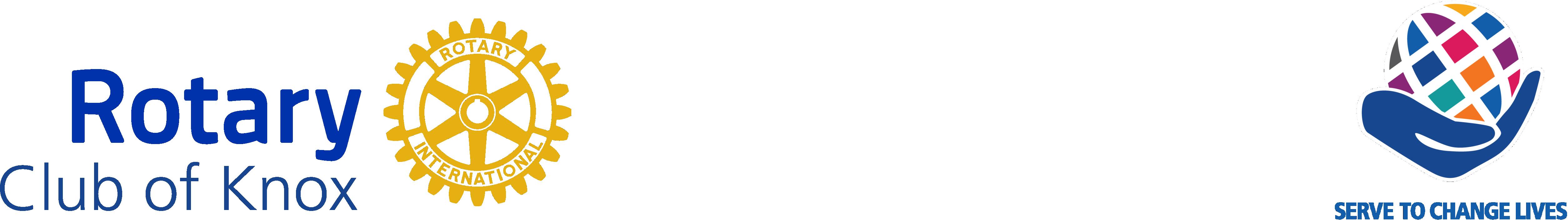 Rotary Club of Knox